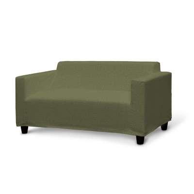 Pokrowiec na sofę Klobo w kolekcji Madrid, tkanina: 161-22