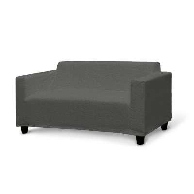 Pokrowiec na sofę Klobo w kolekcji Madrid, tkanina: 161-24