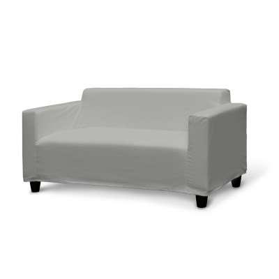 Pokrowiec na sofę Klobo w kolekcji Bergen, tkanina: 161-72