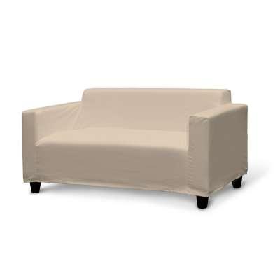 Poťah na sedačku Klobo 160-61 ecru Kolekcia Living