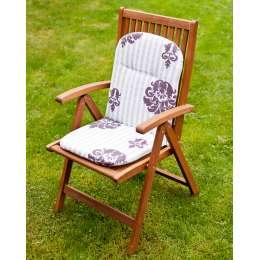 Kėdės čiužinys