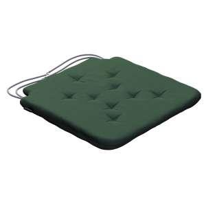 Kėdės pagalvėlė Olek  42 x 41 x 3,5 cm kolekcijoje Cotton Panama, audinys: 702-06