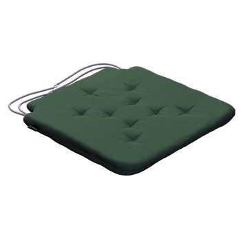 Kėdės pagalvėlė Olek  kolekcijoje Cotton Panama, audinys: 702-06