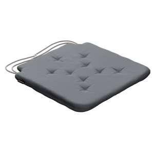 Kėdės pagalvėlė Olek  42 x 41 x 3,5 cm kolekcijoje Cotton Panama, audinys: 702-07