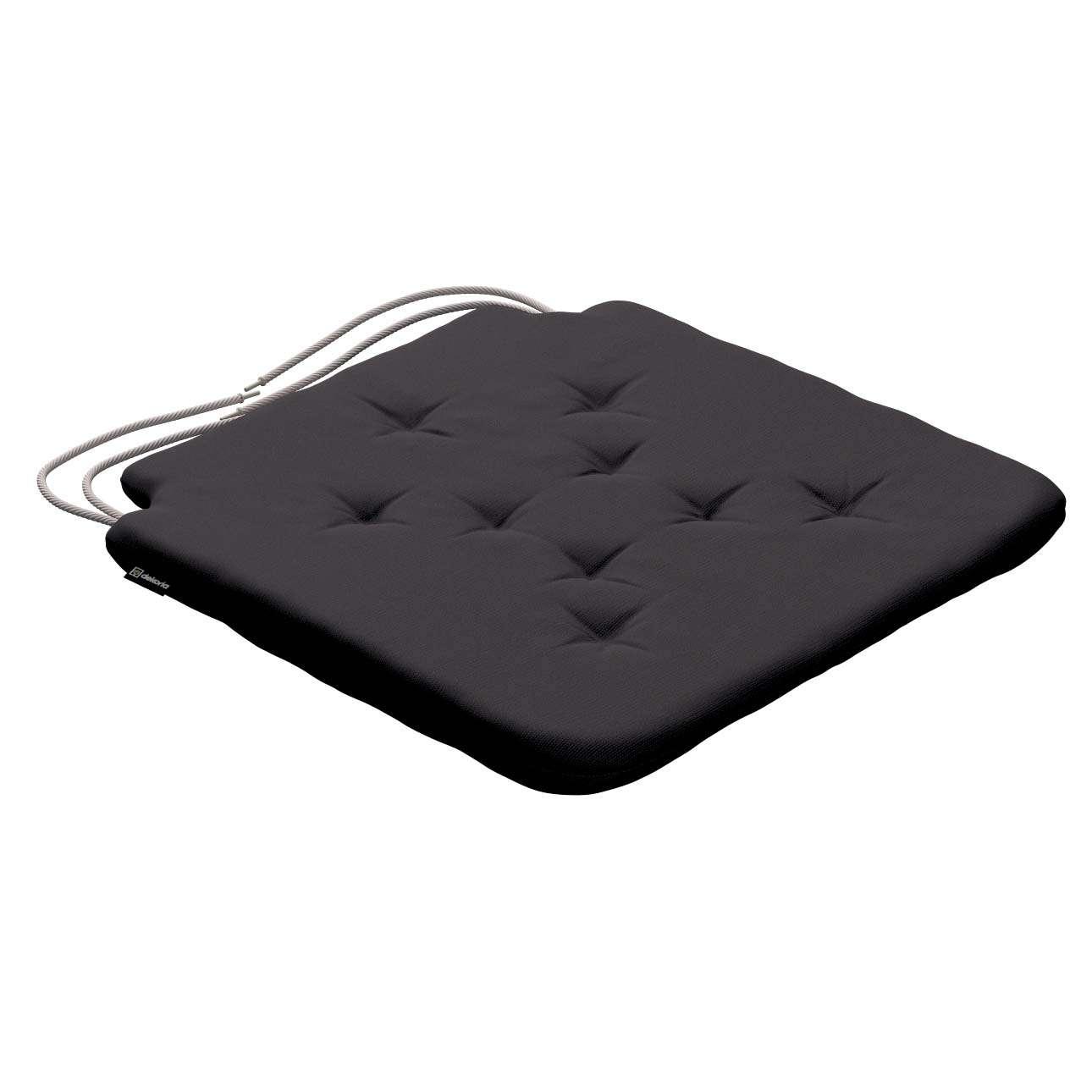 Kėdės pagalvėlė Olek  42 x 41 x 3,5 cm kolekcijoje Cotton Panama, audinys: 702-09