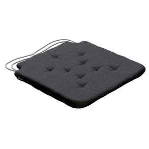 Kėdės pagalvėlė Olek  42 x 41 x 3,5 cm kolekcijoje Chenille, audinys: 702-20