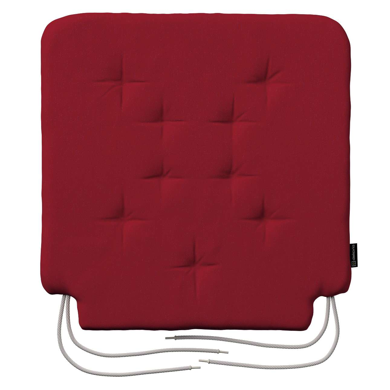 Kėdės pagalvėlė Olek  42 x 41 x 3,5 cm kolekcijoje Chenille, audinys: 702-24