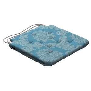 Kėdės pagalvėlė Olek  42 x 41 x 3,5 cm kolekcijoje Damasco, audinys: 613-67