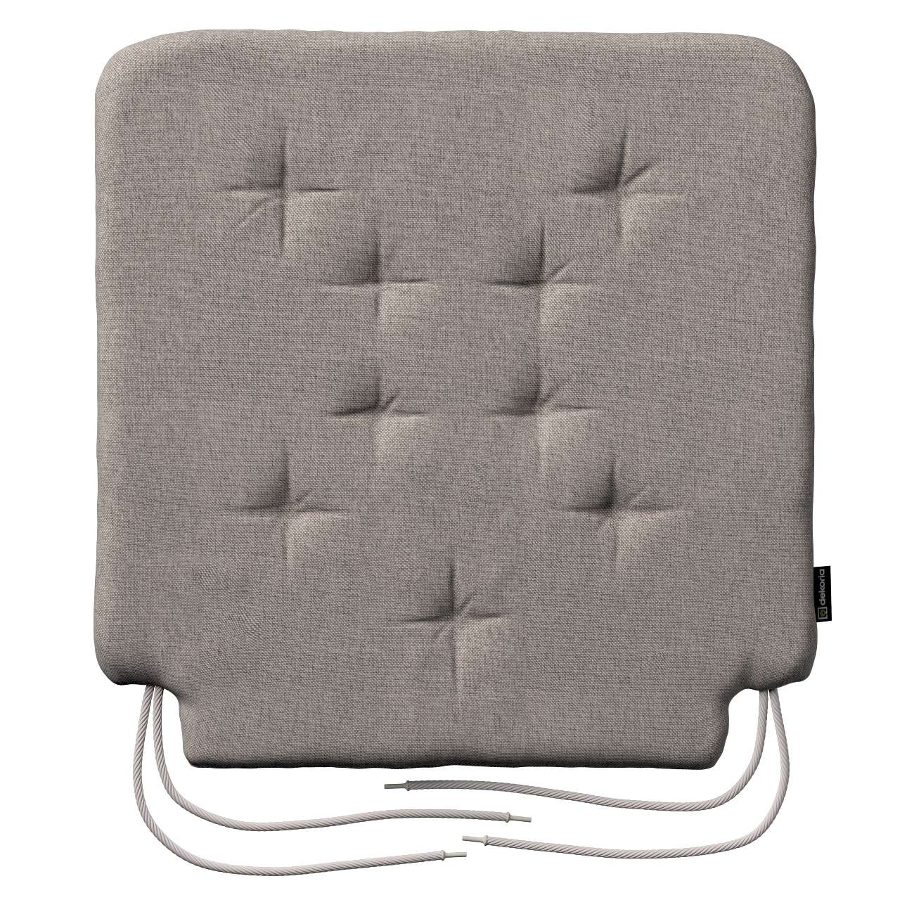 Kėdės pagalvėlė Olek  kolekcijoje Etna , audinys: 705-09