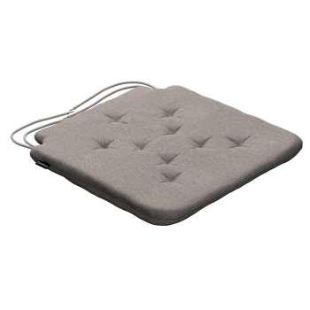 Kėdės pagalvėlė Olek  42 x 41 x 3,5 cm kolekcijoje Etna , audinys: 705-09