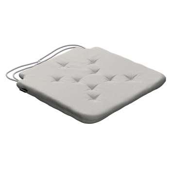 Kėdės pagalvėlė Olek  42 x 41 x 3,5 cm kolekcijoje Etna , audinys: 705-90