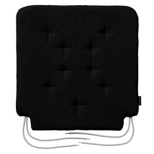 Kėdės pagalvėlė Olek  42 x 41 x 3,5 cm kolekcijoje Etna , audinys: 705-00