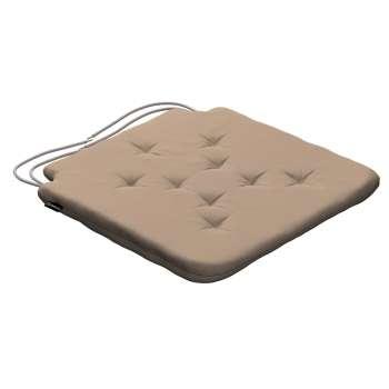 Kėdės pagalvėlė Olek  42 x 41 x 3,5 cm kolekcijoje Cotton Panama, audinys: 702-28