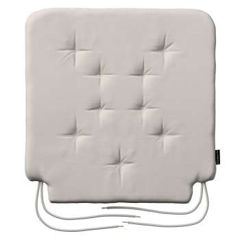 Kėdės pagalvėlė Olek  42 x 41 x 3,5 cm kolekcijoje Cotton Panama, audinys: 702-31