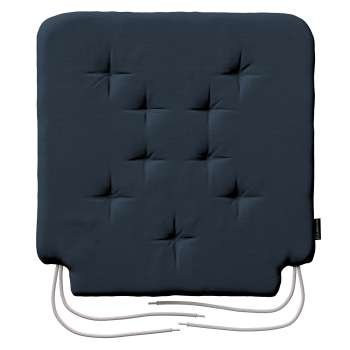 Kėdės pagalvėlė Olek  42 x 41 x 3,5 cm kolekcijoje Quadro, audinys: 136-04