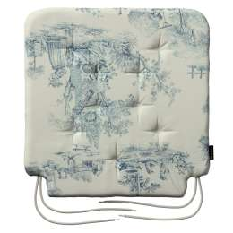 Kėdės pagalvėlė Olek