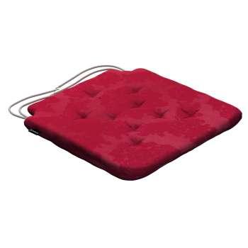 Kėdės pagalvėlė Olek  42 x 41 x 3,5 cm kolekcijoje Damasco, audinys: 613-13
