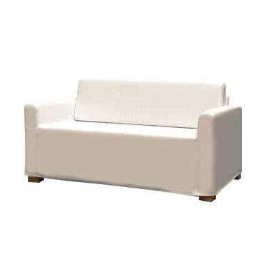 Bezug für Solsta Sofa IKEA