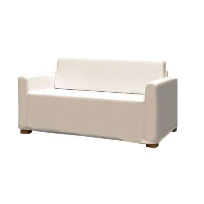 SOLSTA dvivietės sofos užvalkalas IKEA