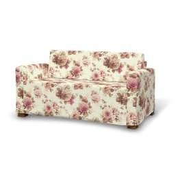 SOLSTA dvivietės sofos užvalkalas