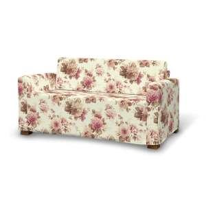 SOLSTA dvivietės sofos užvalkalas Solsta sofa cover kolekcijoje Mirella, audinys: 141-06