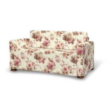 SOLSTA dvivietės sofos užvalkalas kolekcijoje Mirella, audinys: 141-06