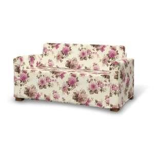 SOLSTA dvivietės sofos užvalkalas Solsta sofa cover kolekcijoje Mirella, audinys: 141-07