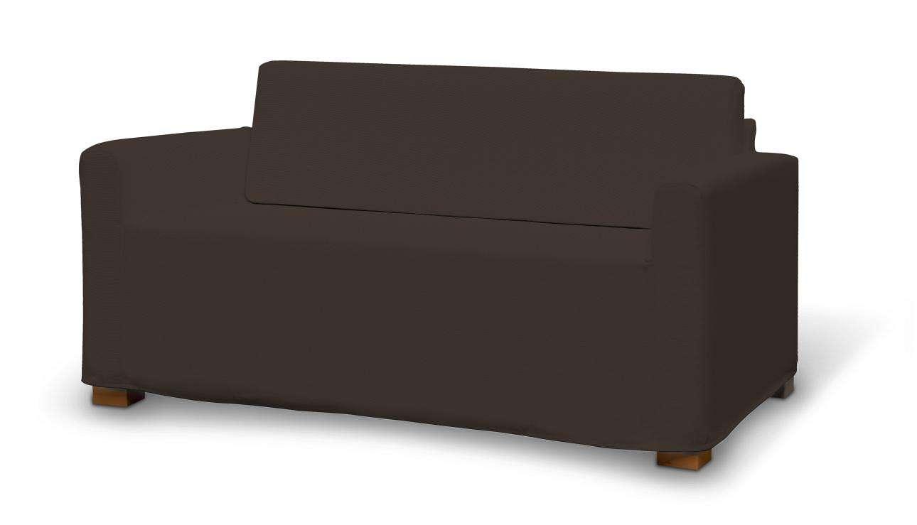 Pokrowiec na sofę Solsta sofa Solsta w kolekcji Cotton Panama, tkanina: 702-03