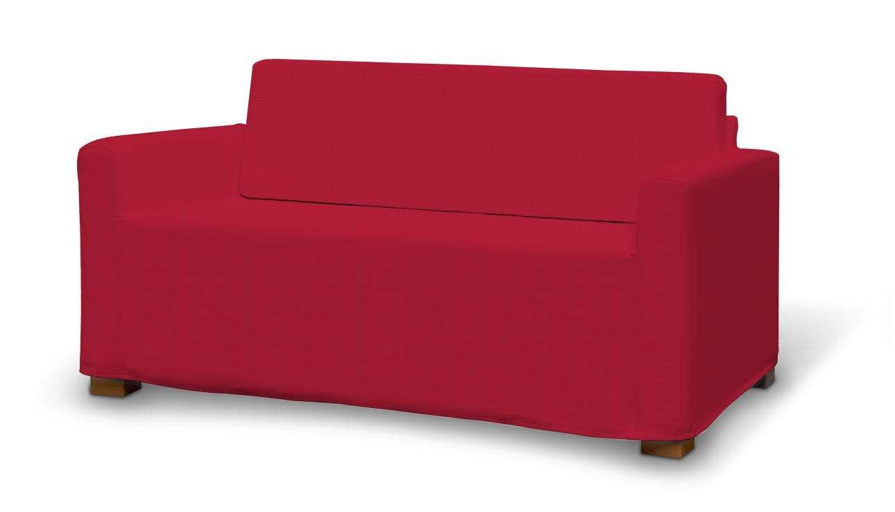 Pokrowiec na sofę Solsta sofa Solsta w kolekcji Cotton Panama, tkanina: 702-04