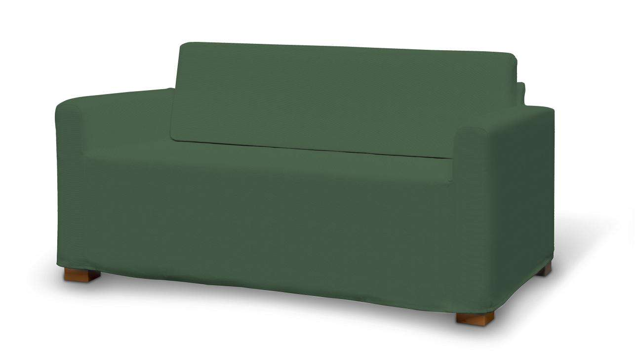 Pokrowiec na sofę Solsta sofa Solsta w kolekcji Cotton Panama, tkanina: 702-06