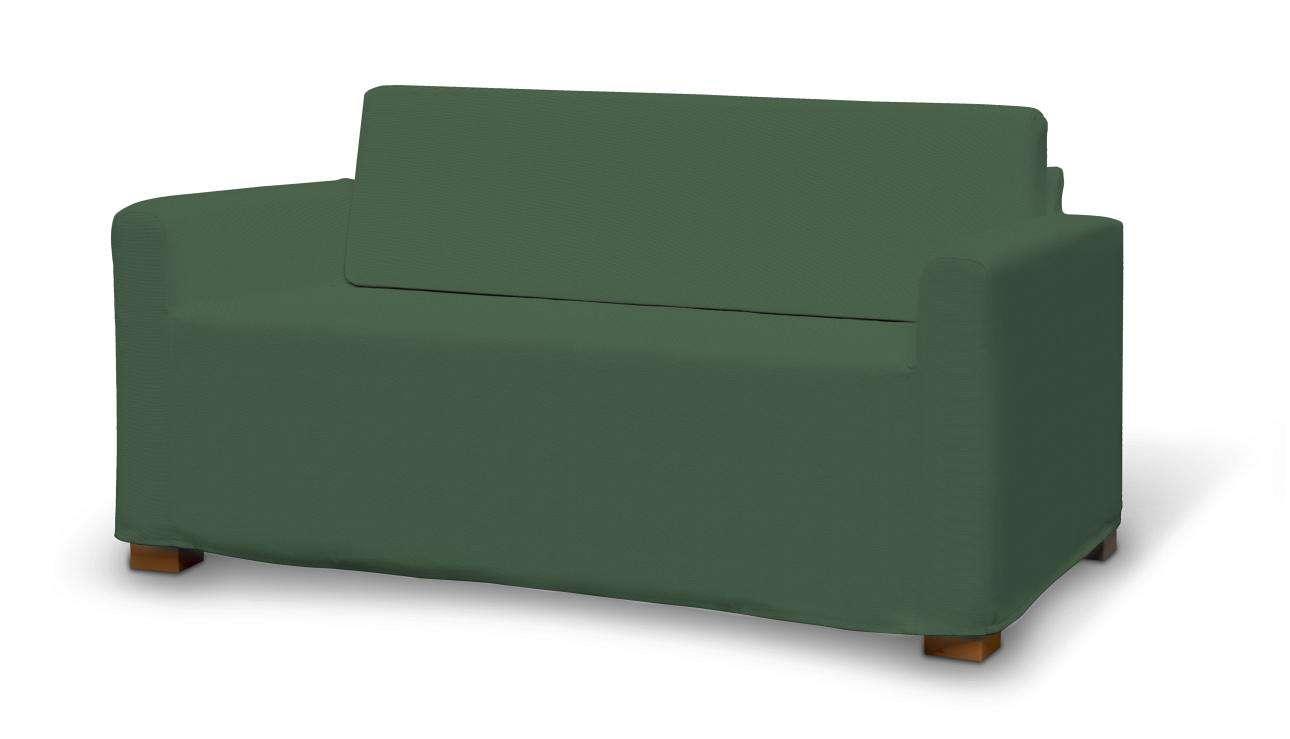 SOLSTA dvivietės sofos užvalkalas Solsta sofa cover kolekcijoje Cotton Panama, audinys: 702-06