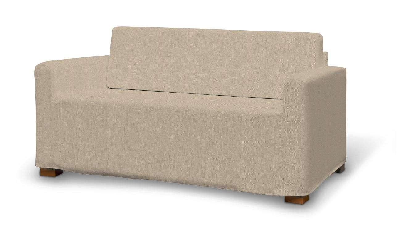 SOLSTA dvivietės sofos užvalkalas Solsta sofa cover kolekcijoje Edinburgh , audinys: 115-78