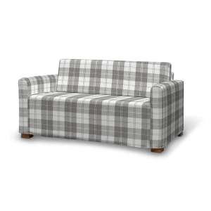 Pokrowiec na sofę Solsta sofa Solsta w kolekcji Edinburgh, tkanina: 115-79