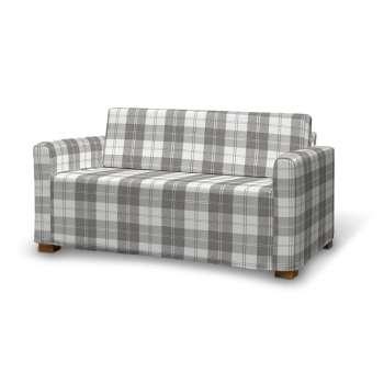 Solsta sofa bed cover