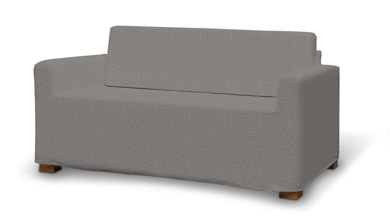 SOLSTA dvivietės sofos užvalkalas Solsta sofa cover kolekcijoje Edinburgh , audinys: 115-81