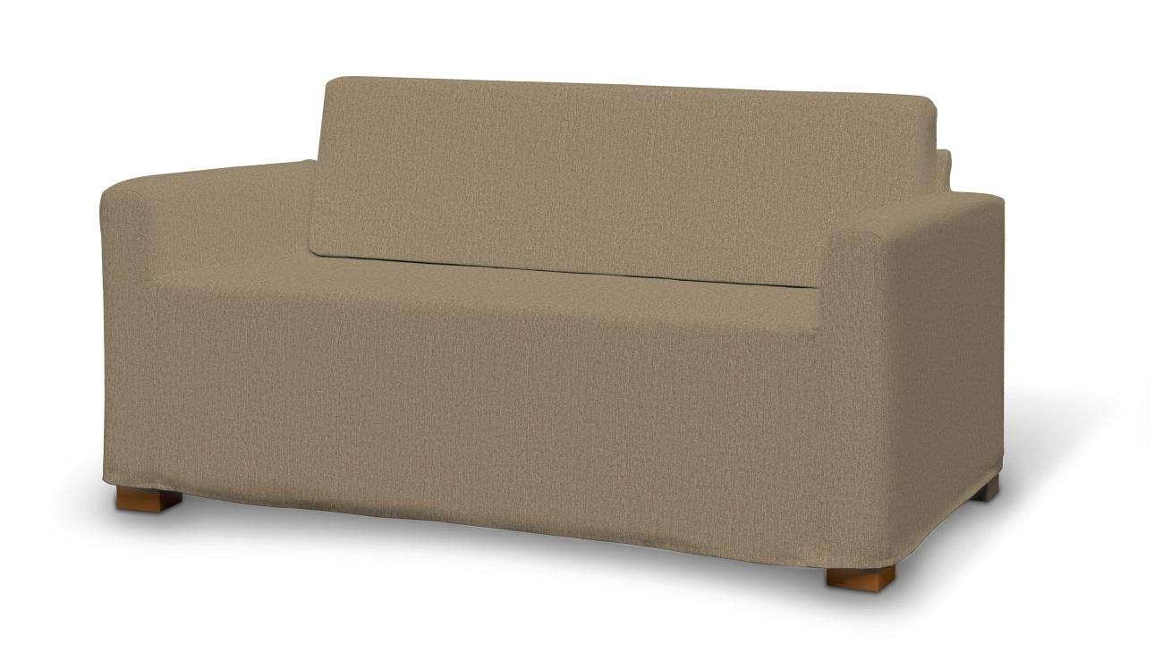 Pokrowiec na sofę Solsta sofa Solsta w kolekcji Chenille, tkanina: 702-21