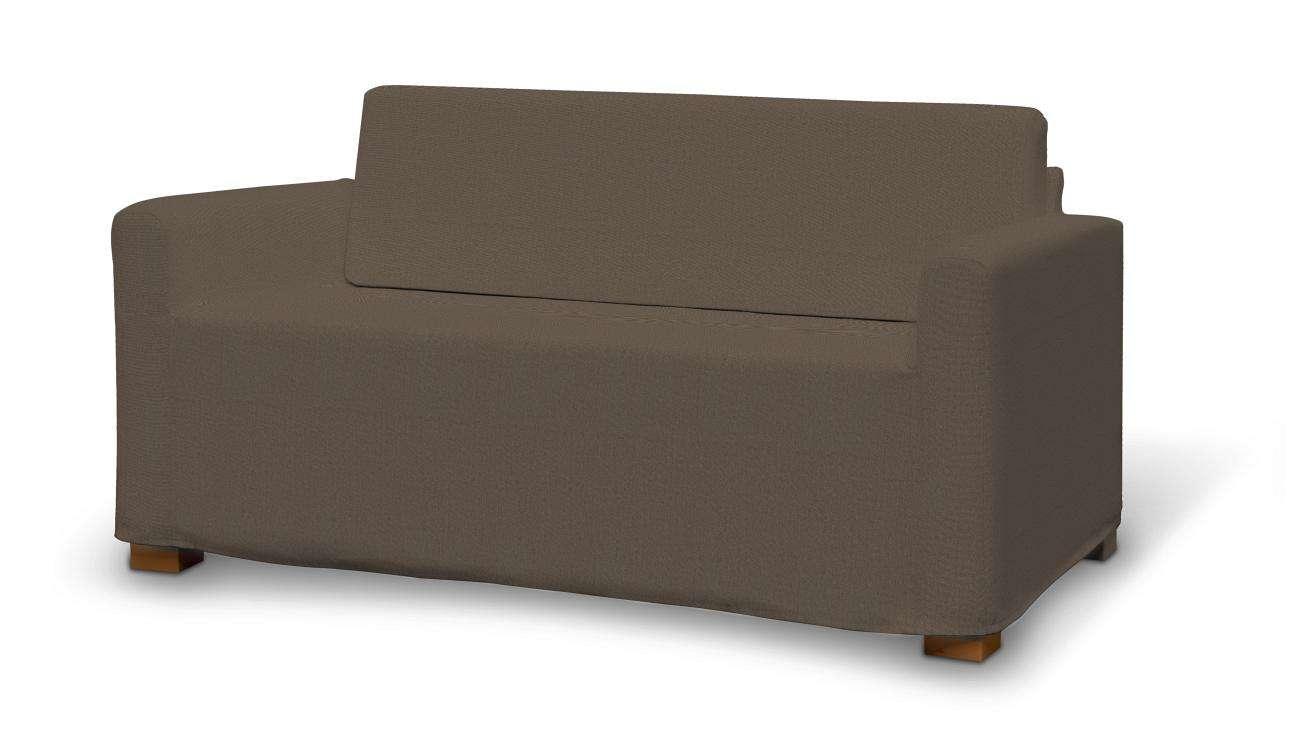 Pokrowiec na sofę Solsta sofa Solsta w kolekcji Etna , tkanina: 705-08