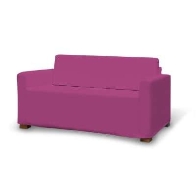 Pokrowiec na sofę Solsta w kolekcji Etna, tkanina: 705-23