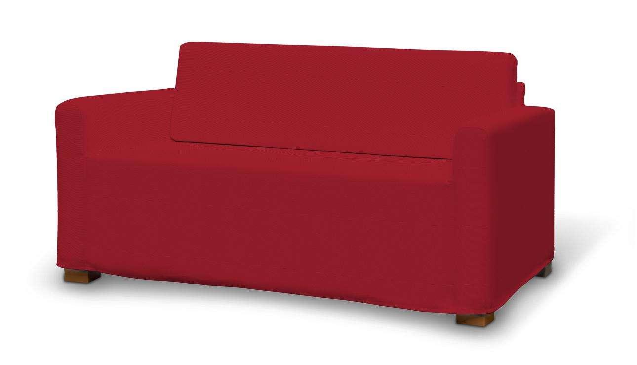 Pokrowiec na sofę Solsta sofa Solsta w kolekcji Etna , tkanina: 705-60
