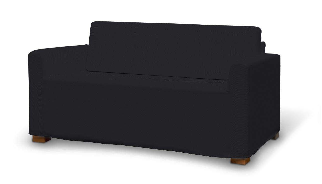 Pokrowiec na sofę Solsta w kolekcji Etna , tkanina: 705-00