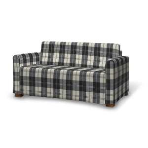 Pokrowiec na sofę Solsta sofa Solsta w kolekcji Edinburgh, tkanina: 115-74