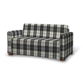 Pokrowiec na sofę Solsta w kolekcji Edinburgh, tkanina: 115-74