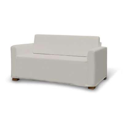 Solsta kanapéhuzat