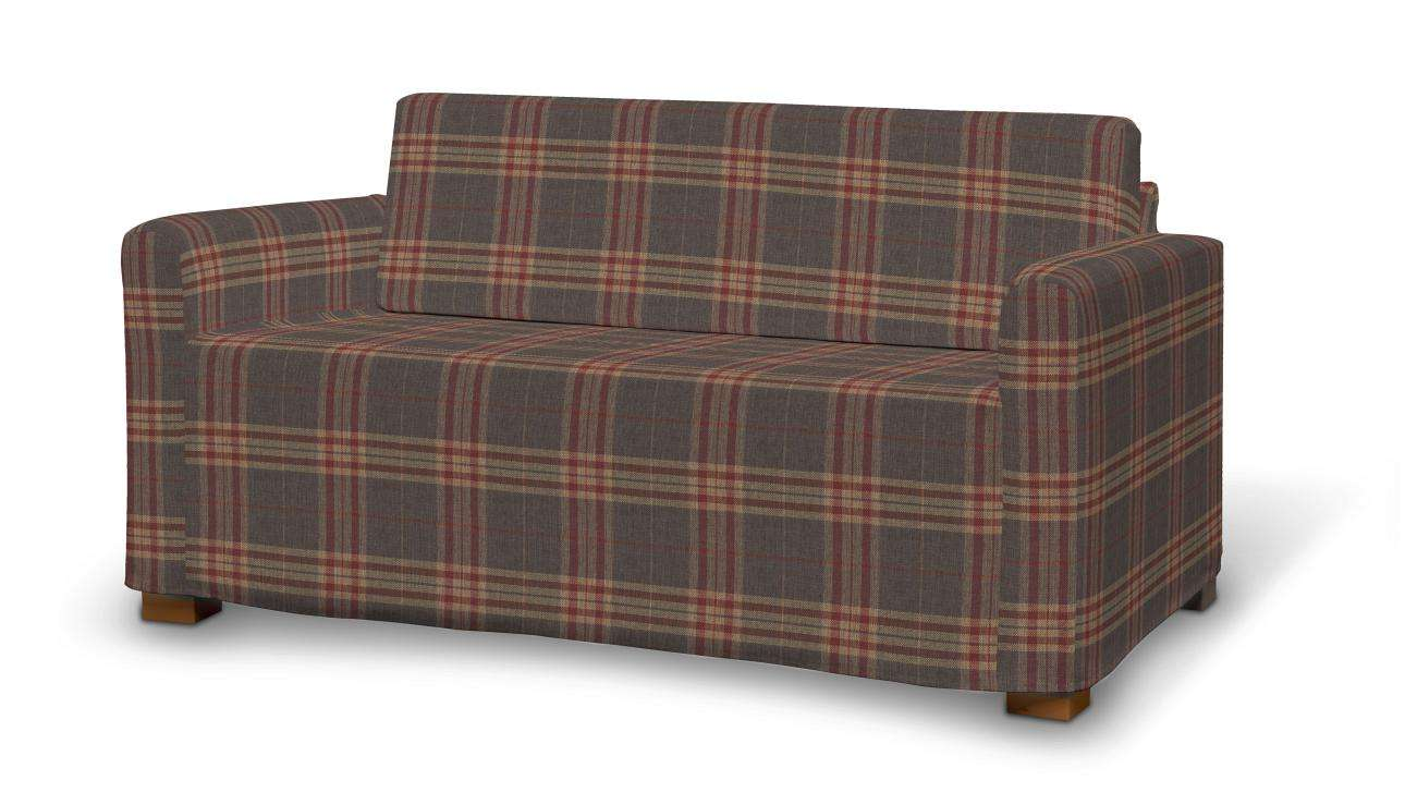 Solsta sofa bed cover Solsta sofa cover in collection Edinburgh, fabric: 115-72