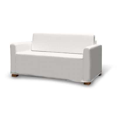 Solsta sohva päällinen