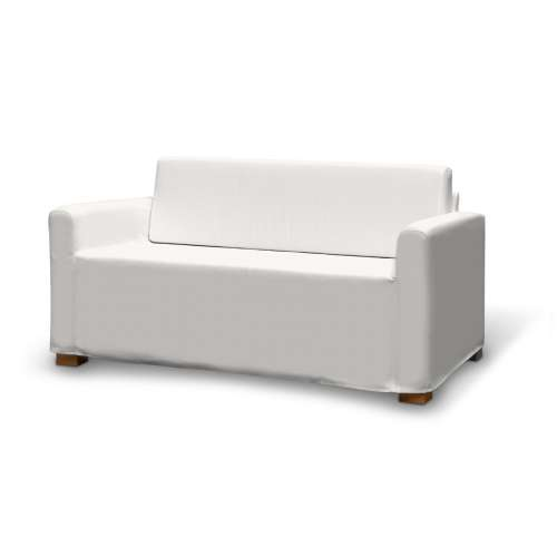 Solsta Sofabezug