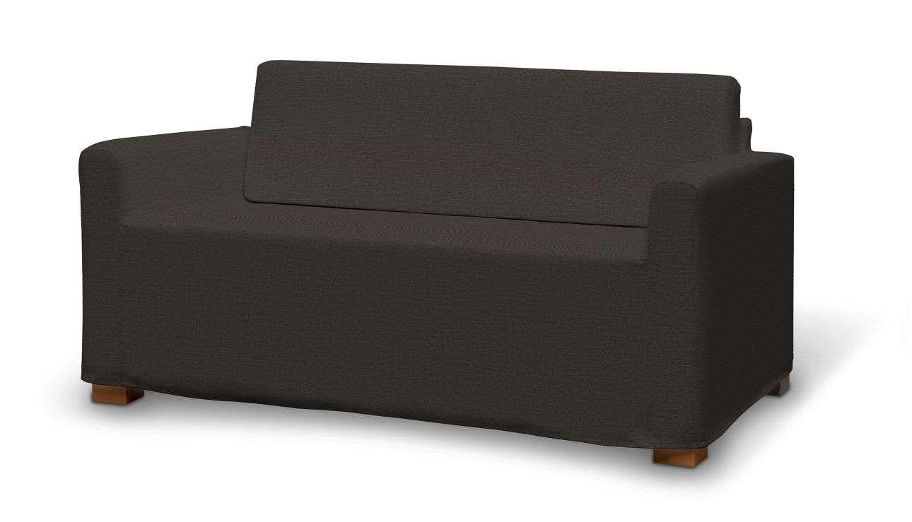 SOLSTA dvivietės sofos užvalkalas Solsta sofa cover kolekcijoje Vintage, audinys: 702-36