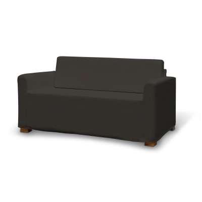 Pokrowiec na sofę Solsta w kolekcji Etna, tkanina: 702-36