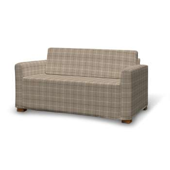 Solsta sofa bed cover