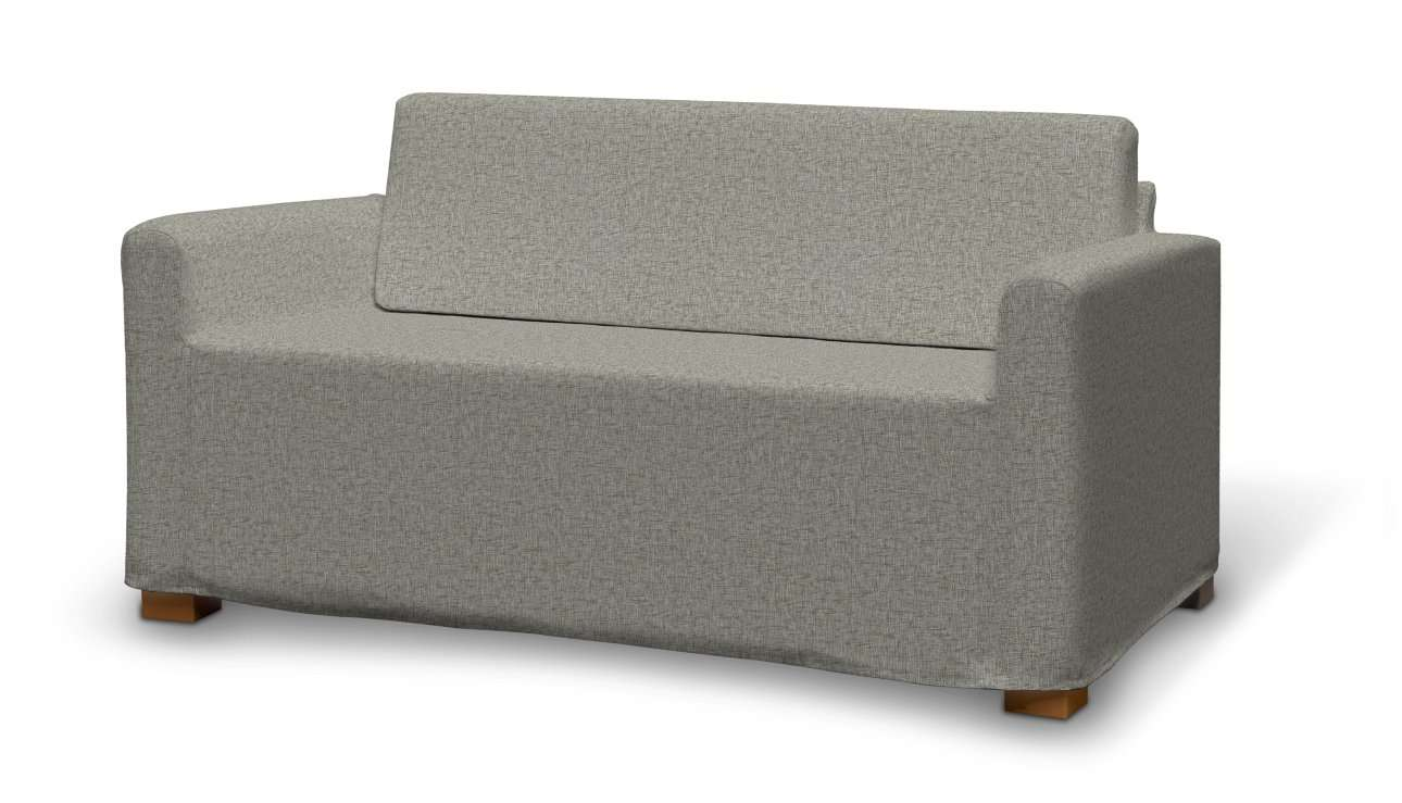 Cool Solsta Sofa Bed Cover Download Free Architecture Designs Lectubocepmadebymaigaardcom